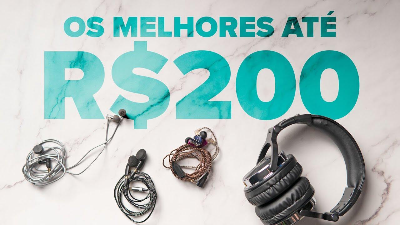 Download HALL DA FAMA MTH: até R$200