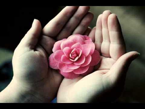 Scott Conrad - Say It With Flowers