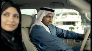 Nissan Patrol GCC NEW AWRostamani Preowned Cars Dubai UAE Used cars
