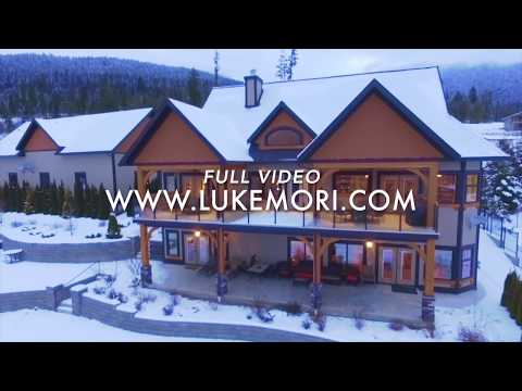 Nelson & Kootenay Real Estate - 230 Mountainview Drive | www