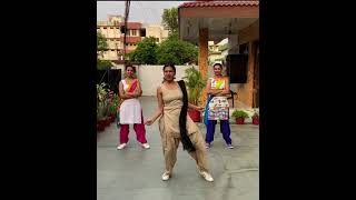 Vaathi Coming | Sizzling_Sisters