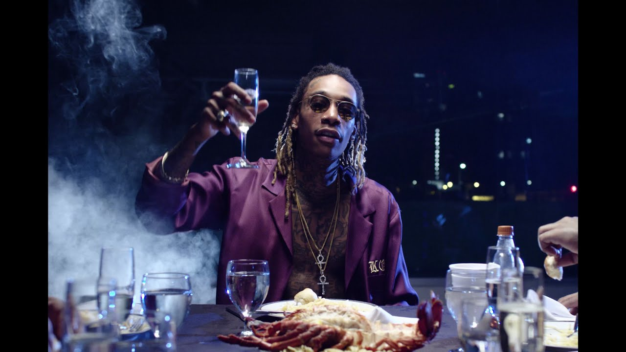 wiz-khalifa-elevated-official-video-wiz-khalifa