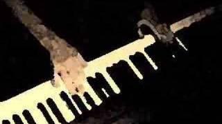 Felix MENDELSSOHN: Op. 30, No. 6, [v02]