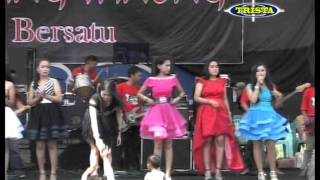 Video Berdendang Kubota Live in Kedung Winong download MP3, 3GP, MP4, WEBM, AVI, FLV Juli 2018