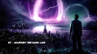 Diverze - Journey Beyond Life [HQ Original]