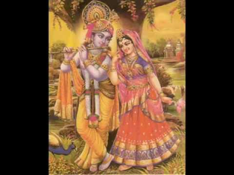 Om Jay Shree Radha..Om Jay Shree Krishna