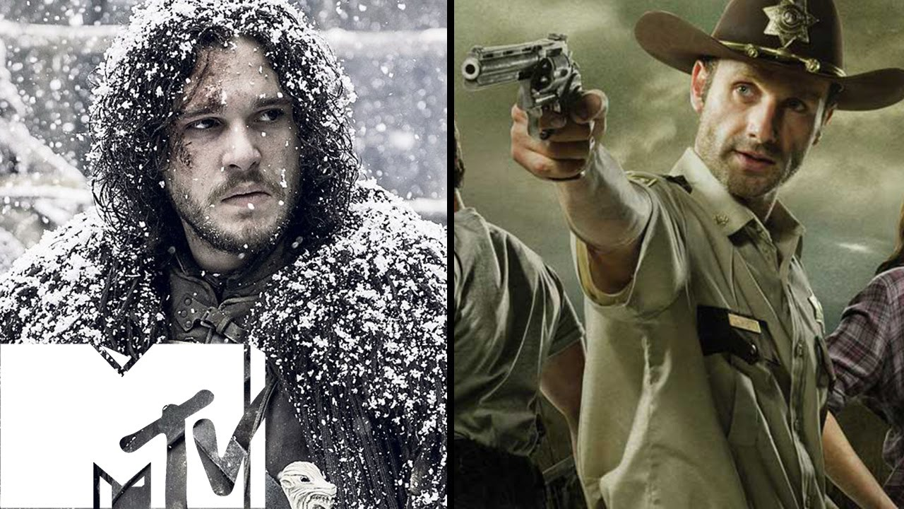 the walking dead crossover cast want game of thrones