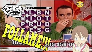 Las mejores 5 trolleadas / bromas a call tv