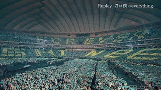LIVE Blu-ray & DVD「SHINee WORLD THE BEST 2018~FROM NOW ON~ in TO...