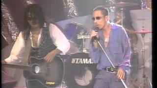 Download Lagu Wings Dan Amy - Serati Tidak Bisa Jadi Undan (1994) LIVE mp3