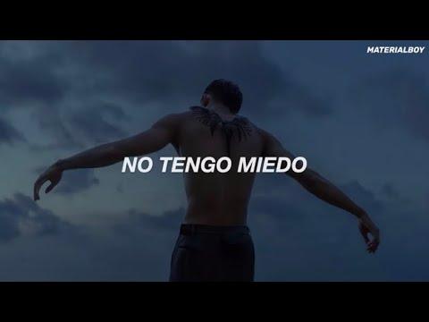Download Eminem - Not Afraid (Traducida al Español)