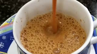 மசாலா டீ    masala Tea   masala tea in Tamil    masala chai
