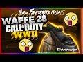 My New Favorite Gun!!!|COD WW2|Ps4