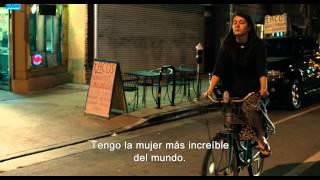 Tocando Fondo - Tráiler subtitulado - Ya Disponible en DVD y Plataformas Digitales.