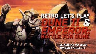 retro-let-s-play-dune-ii-a-emperor-battle-for-dune
