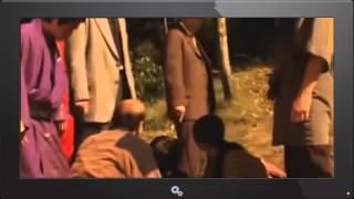 Repeat youtube video 18 Hot Japanese Movie Full Vesion Days Of Love 2011 18+