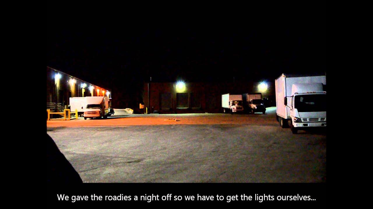 Flashlight Review Comparison Lumen Output Vs Beam Distance