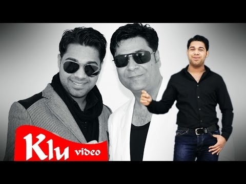 Viorel & Robert din Aparatori - Ma respect ca un Actor ( Oficial Video )