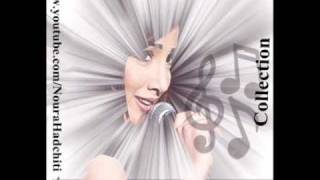 Darine Hadchiti -Ya Lebnani Frehna 2010 / دارين حدشيتي - يا لبناني فرحنا