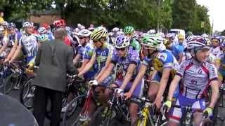 Скрэтч гонка велоспорт 10.05.2015 Белая Церковь девушки юниоры мужчины элита(, 2015-05-11T05:34:15.000Z)