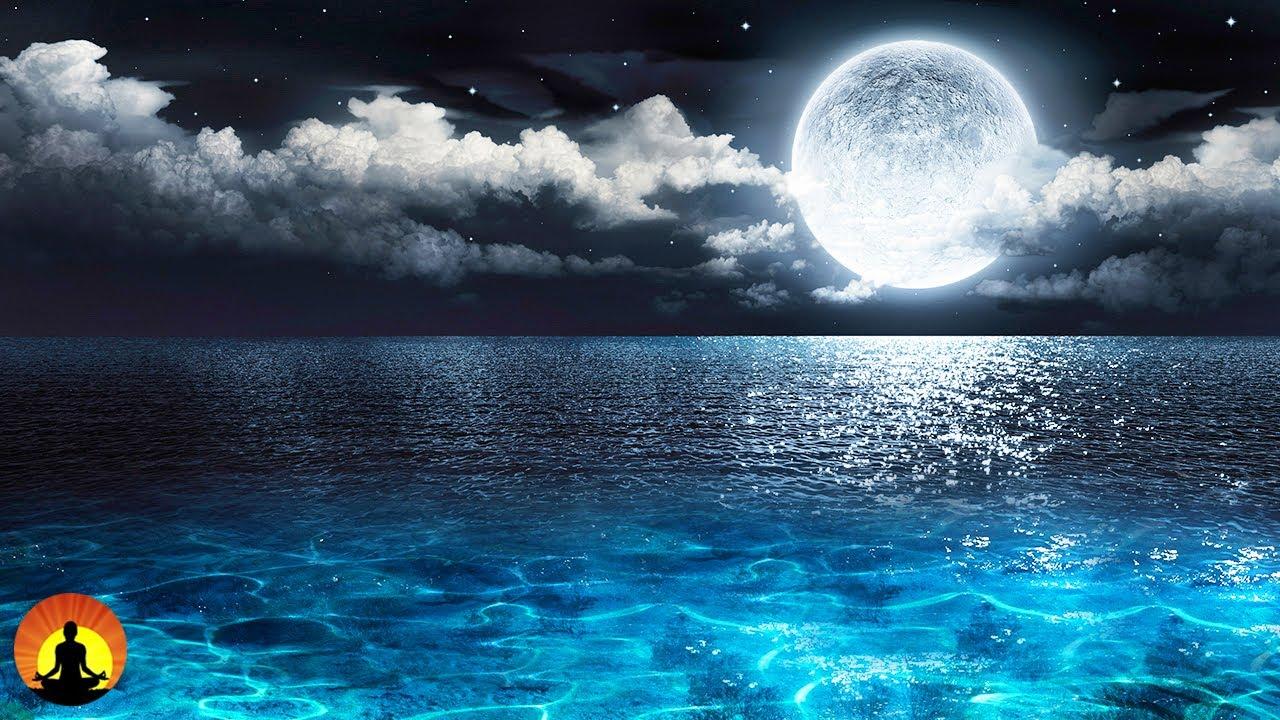 Download 🔴 Deep Sleep Music 24/7, Healing Music, Meditation Music, Sleep Music, Relaxing Music, Study, Sleep