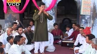 Kholi Bhajan Kaya Ki Haweli Brahampal Nagat, Udayveer Chanda Cassettes