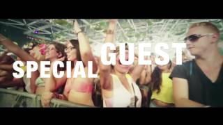 KLOSMAN 2aout2017 Duplex Nightclub Biarritz