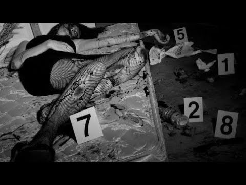 Murder of Heather Rich Full Crime Documentary