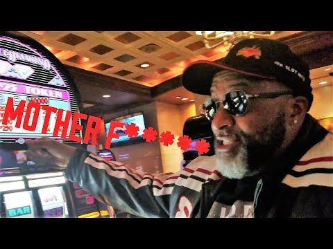 *LIVE PLAY JACKPOT* THOUSANDS!! IN MINUTES!! YOU GONNA LOVE THIS S*** !!! FLIPPIN N DIPPIN!!