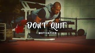 ENTER TO THE GRIND - Hip Hop Workout Motivation