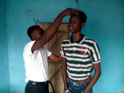 Download Fake Pastor (Nigerian Comedy)