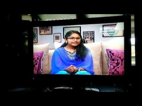 Elakiya jayaraman interview tv astro vizhuthugal