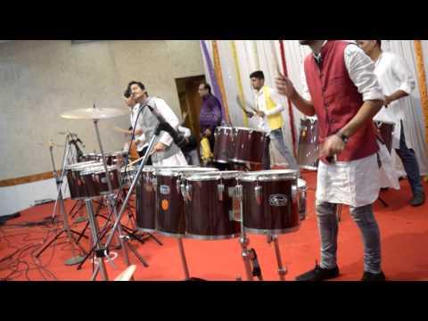 Bhadrakali beats