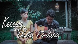 Download lagu Bunga Citra Lestari Kecewa by Della Firdatia