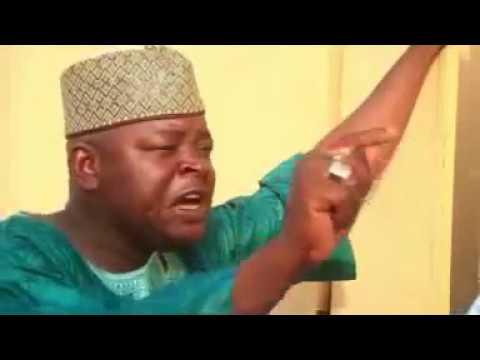 Yan Albashi Hausa Drama 2017