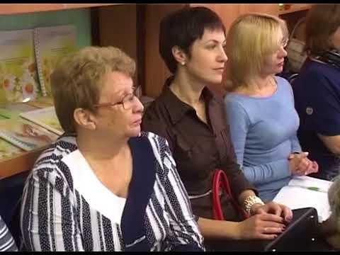 Репортаж ОМИКС город Белово