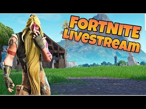 Fortnite Season 9 Overtime Challenges Grind Insert Clickbait Title Here