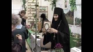Омичи прикоснулись к знаменитым святыням(, 2012-09-24T10:37:07.000Z)