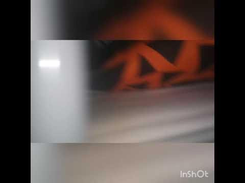 JHaps Records(Anne ) Film