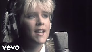 Смотреть клип Samantha Fox - True Devotion