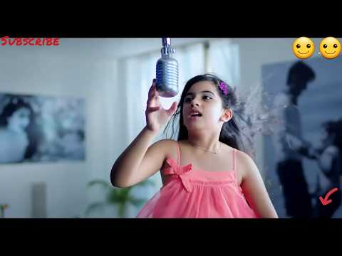 PAPA Aur BETI Ka Pyar...☺☺    Giraftar Song    Whatsapp Status    (LIFE)