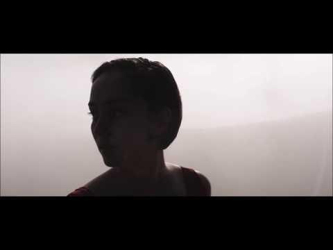 Elizabeth Fraser - At Last I Am Free