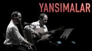 Yans Malar Son Ku Lar Best Of 2012 Kalan Muzik
