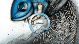 Miroist - Yeesland (Autechre cover)