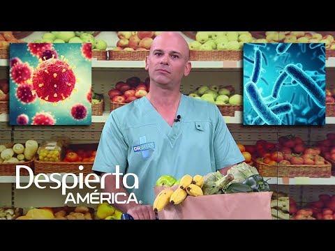 alimentos que eliminan la disfunción eréctil