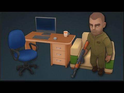 Игры онлайн бесплатно — флеш игры на Game-Game