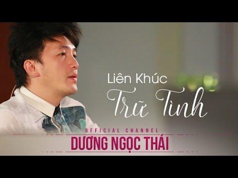 LK Trữ tình - Dương Ngọc Thái, Bích Thảo, Bích Tuyền