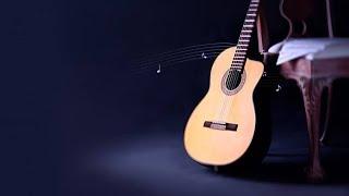 Lirik Moshimo Mata Itsuka (Mungkin Nanti) feat Ariel Nidji - Ariel Noah.