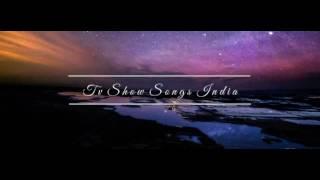 Pehli-Pehli Baar Tumhe (Tere Naam Male Version) - Pardes Mein Hai Mera Dil - Star Plus