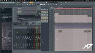PRODUCING HOUSE MUSIC DIFFERENT